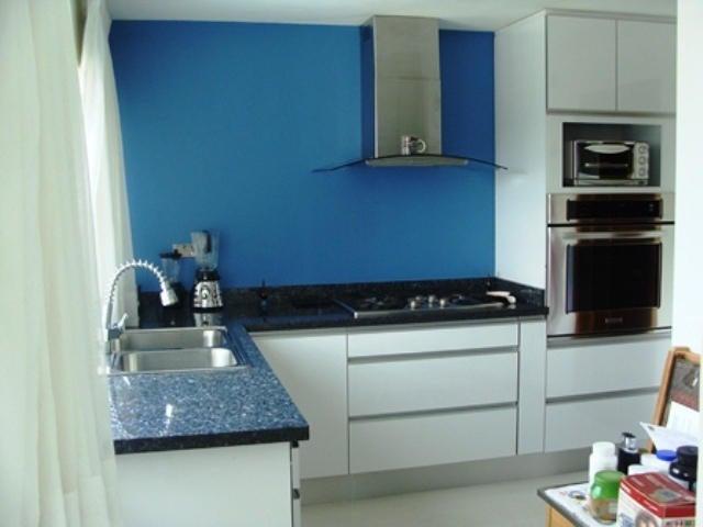 Apartamento Distrito Metropolitano>Caracas>Sebucan - Venta:154.023.000.000 Precio Referencial - codigo: 14-12815