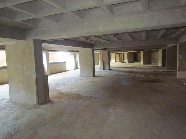 Apartamento Distrito Metropolitano>Caracas>Los Samanes - Venta:71.834.000.000 Precio Referencial - codigo: 14-12844