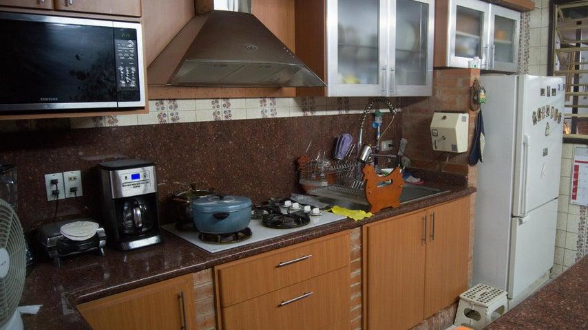 Casa Carabobo>Guacara>Ciudad Alianza - Venta:19.065.000.000 Precio Referencial - codigo: 14-12903