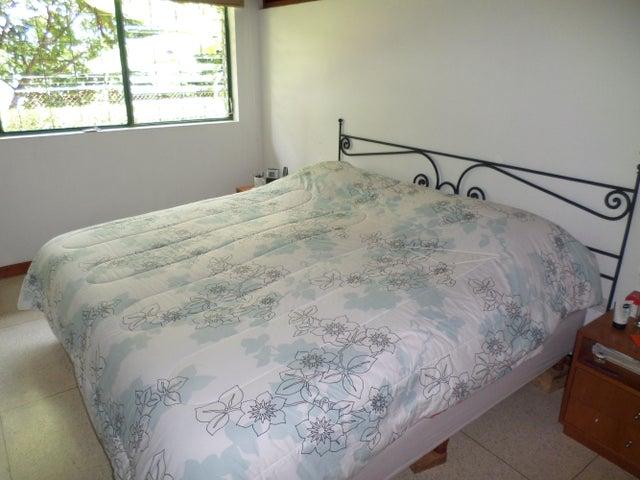 Casa Distrito Metropolitano>Caracas>Prados del Este - Venta:210.659.000.000 Precio Referencial - codigo: 14-12946