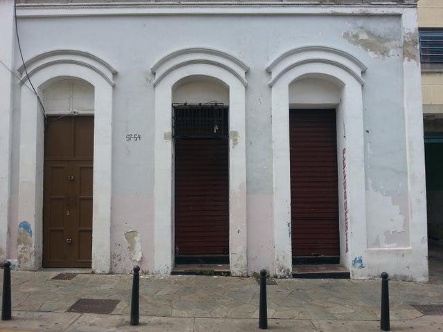 Local Comercial Carabobo>Valencia>Centro - Venta:206.562.000.000 Precio Referencial - codigo: 14-12992
