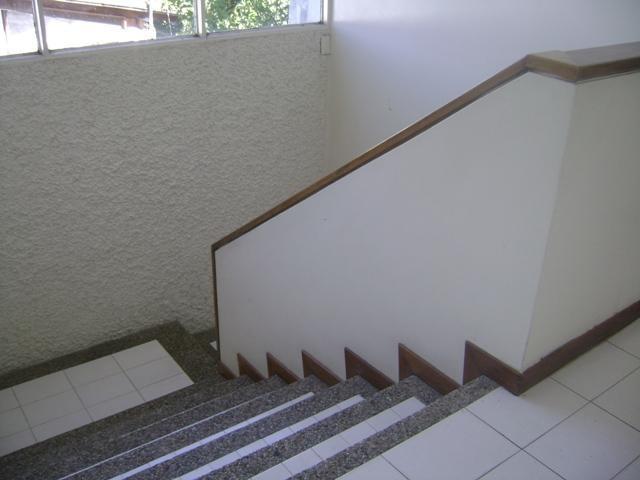 Casa Distrito Metropolitano>Caracas>Lomas de La Trinidad - Venta:156.486.000.000 Precio Referencial - codigo: 14-13078