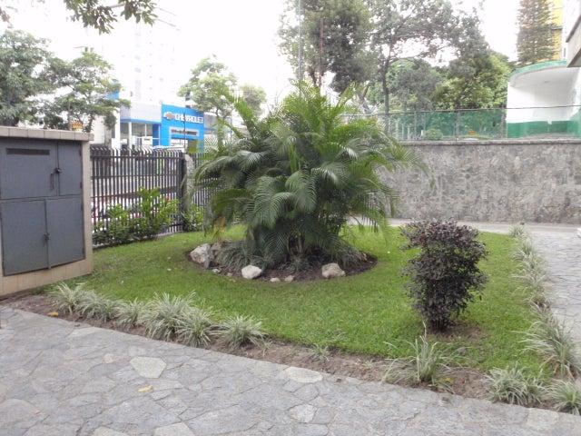 Local Comercial Distrito Metropolitano>Caracas>Las Palmas - Venta:33.590.000.000 Precio Referencial - codigo: 14-13100