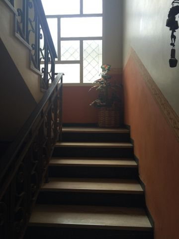 Casa Distrito Metropolitano>Caracas>Los Palos Grandes - Venta:87.161.000 Precio Referencial - codigo: 14-13176