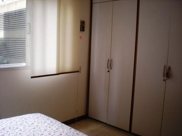 Apartamento Distrito Metropolitano>Caracas>Los Palos Grandes - Venta:38.350.000.000 Bolivares Fuertes - codigo: 15-13090
