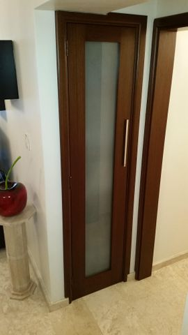 Apartamento Distrito Metropolitano>Caracas>Santa Fe Norte - Venta:186.364.000.000 Precio Referencial - codigo: 14-13192