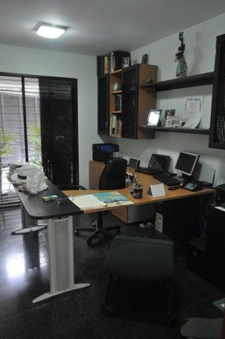 Casa Distrito Metropolitano>Caracas>Santa Marta - Venta:306.490.000.000 Precio Referencial - codigo: 14-13262