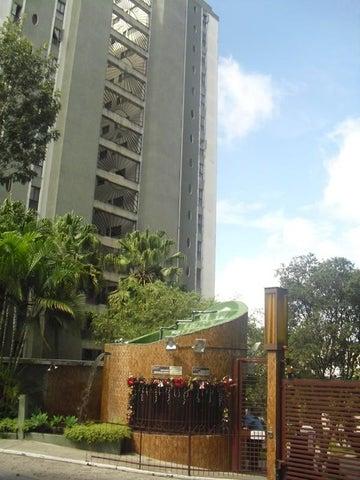 Apartamento Distrito Metropolitano>Caracas>La Boyera - Venta:102.500.000.000 Precio Referencial - codigo: 14-13285