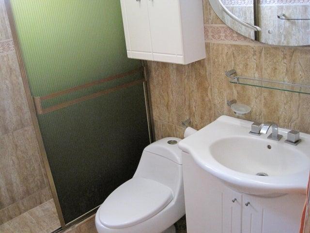 Apartamento Distrito Metropolitano>Caracas>Vista Alegre - Venta:61.073.000.000 Precio Referencial - codigo: 14-13298