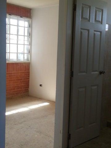 Apartamento Miranda>Higuerote>Higuerote - Venta:33.856.000.000 Precio Referencial - codigo: 14-12840