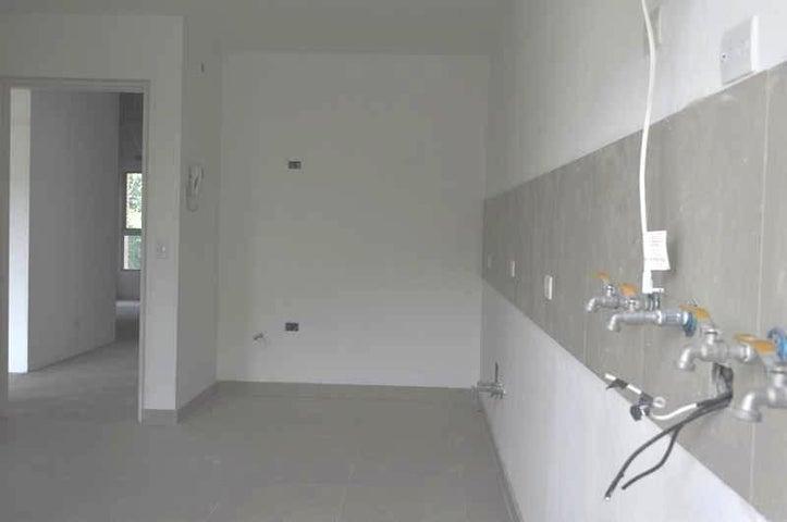 Apartamento Distrito Metropolitano>Caracas>Los Campitos - Venta:192.833.000.000 Precio Referencial - codigo: 14-13073