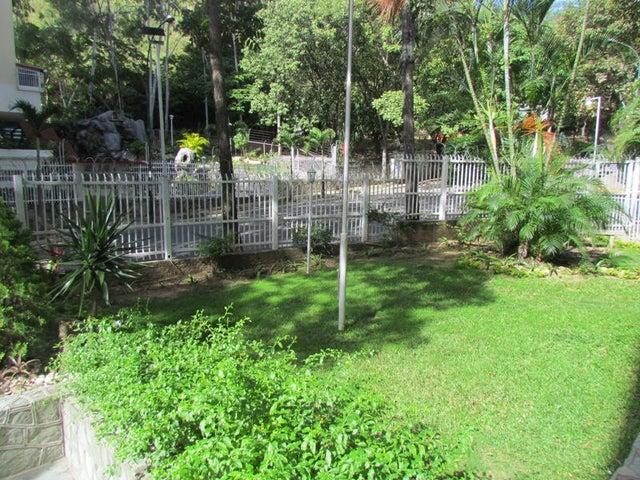 Apartamento Distrito Metropolitano>Caracas>La Urbina - Venta:11.171.000.000 Bolivares Fuertes - codigo: 14-13314