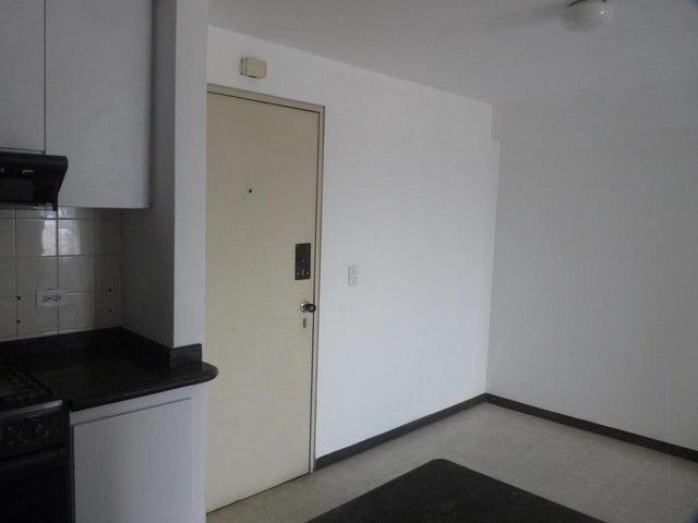 Apartamento Distrito Metropolitano>Caracas>Sabana Grande - Venta:11.538.000.000 Bolivares Fuertes - codigo: 14-13370