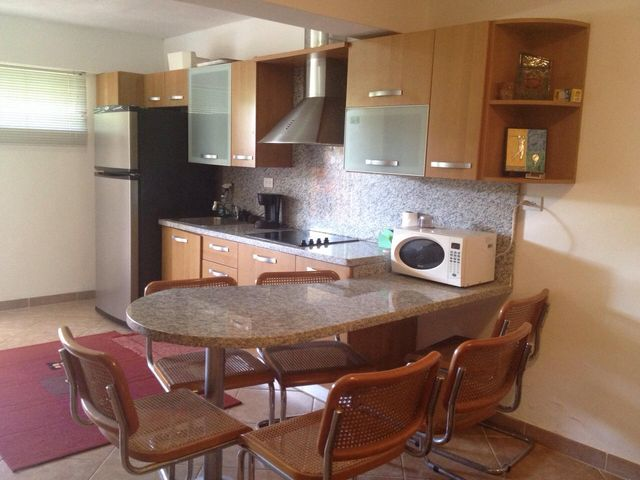 Apartamento Miranda>Rio Chico>Los Canales de Rio Chico - Venta:72.733.000.000 Precio Referencial - codigo: 14-13412