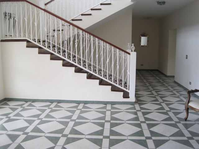 Casa Miranda>San Diego de los Altos>Parcelamiento El Prado - Venta:150.000 Precio Referencial - codigo: 14-13431