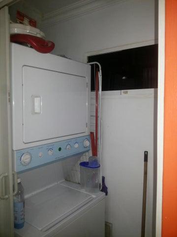 Apartamento Miranda>Guatire>La Sabana - Venta:9.620.000.000 Precio Referencial - codigo: 14-13326