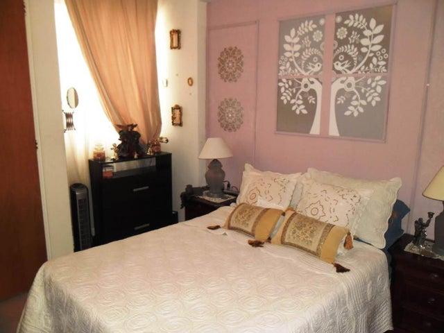 Apartamento Distrito Metropolitano>Caracas>Boleita Norte - Venta:4.842.000 Precio Referencial - codigo: 14-13491