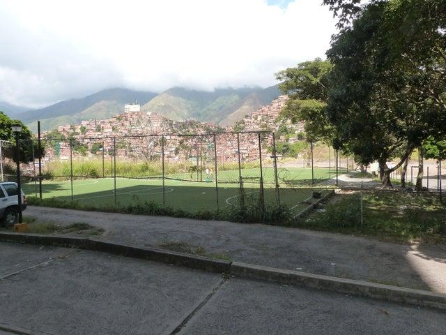 Apartamento Distrito Metropolitano>Caracas>Lomas del Avila - Venta:13.880.000.000 Bolivares Fuertes - codigo: 14-13515