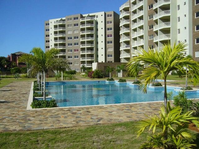 Apartamento Nueva Esparta>Margarita>Costa Azul - Venta:21.375.000.000 Precio Referencial - codigo: 14-13553
