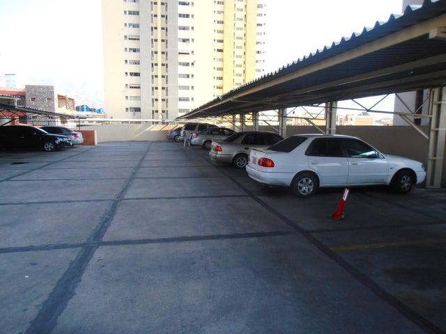Apartamento Aragua>Maracay>Andres Bello - Venta:140.000.000 Bolivares Fuertes - codigo: 14-13559