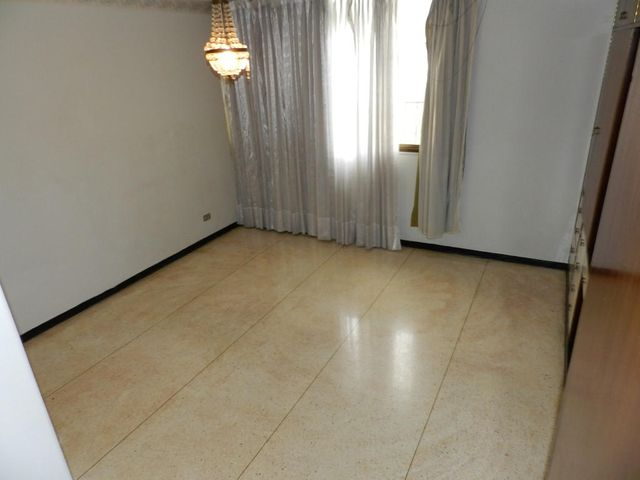 Apartamento Distrito Metropolitano>Caracas>El Marques - Venta:52.761.000.000 Precio Referencial - codigo: 15-20