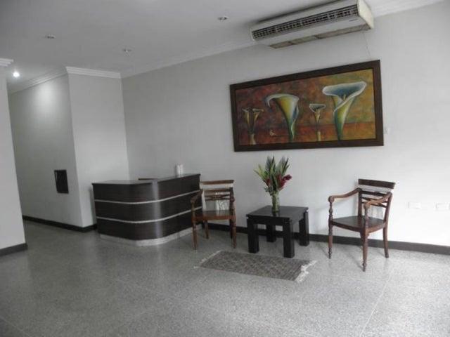 Apartamento Distrito Metropolitano>Caracas>La Boyera - Venta:25.650.000.000 Precio Referencial - codigo: 15-193
