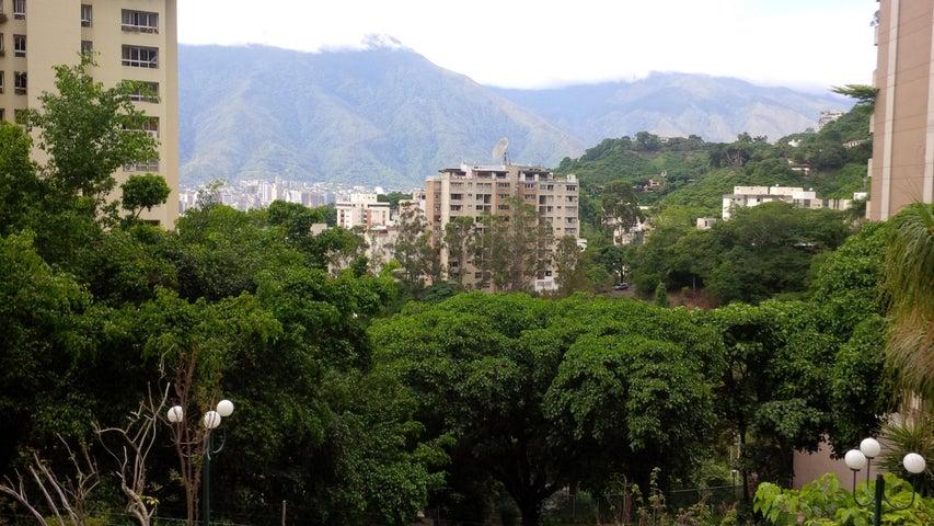 Apartamento Distrito Metropolitano>Caracas>Las Mesetas de Santa Rosa de Lima - Venta:323.513.000.000 Precio Referencial - codigo: 15-215