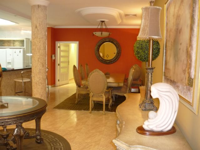 Apartamento Zulia>Ciudad Ojeda>Cristobal Colon - Venta:54.965.000.000 Precio Referencial - codigo: 15-240