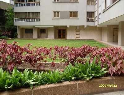 Apartamento Distrito Metropolitano>Caracas>San Bernardino - Venta:81.454.000.000 Bolivares Fuertes - codigo: 15-253