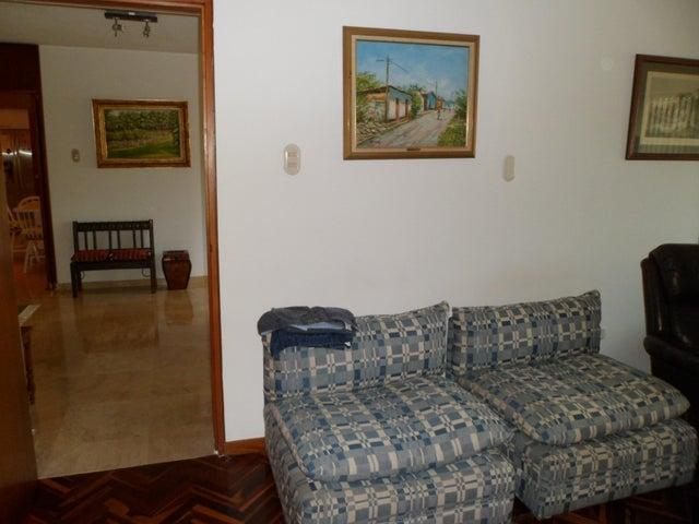 Apartamento Distrito Metropolitano>Caracas>La Lagunita Country Club - Venta:112.793.000.000 Bolivares Fuertes - codigo: 15-258