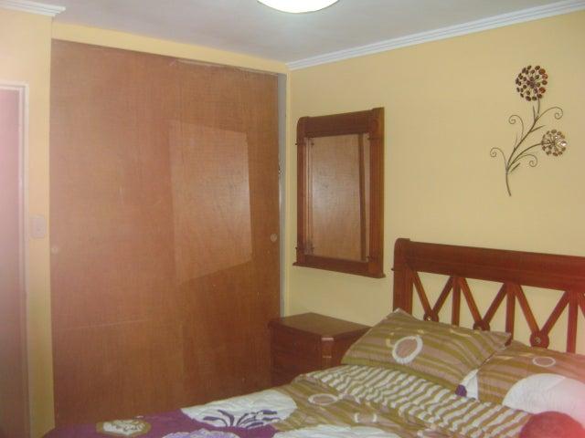 Apartamento Distrito Metropolitano>Caracas>Quinta Crespo - Venta:6.235.000.000 Bolivares Fuertes - codigo: 15-262