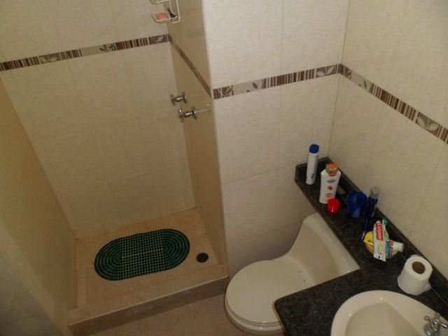 Apartamento Distrito Metropolitano>Caracas>Quinta Crespo - Venta:20.314.000.000 Precio Referencial - codigo: 15-262