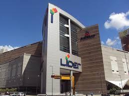 Negocios y Empresas Distrito Metropolitano>Caracas>La California Norte - Venta:270.395.446.000.000 Bolivares - codigo: 15-1111
