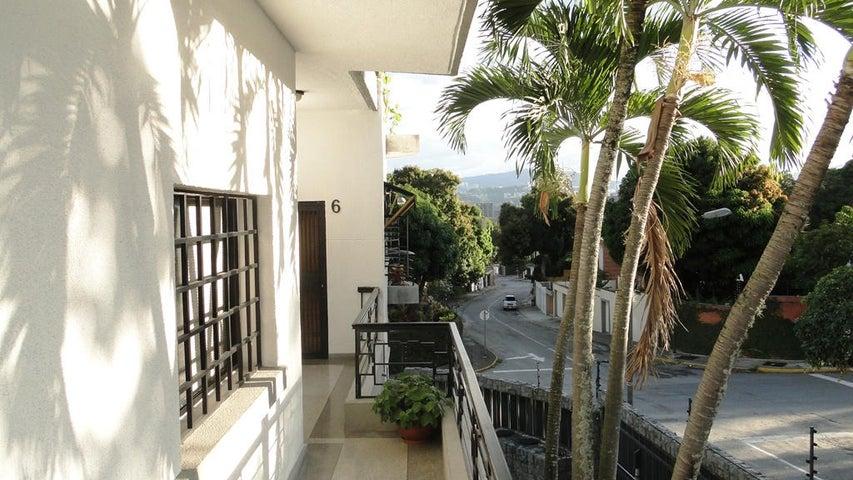 Apartamento Distrito Metropolitano>Caracas>Altamira - Venta:200.000 US Dollar - codigo: 15-420