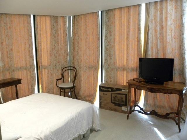 Apartamento Distrito Metropolitano>Caracas>La Castellana - Venta:91.609.000.000 Precio Referencial - codigo: 15-442