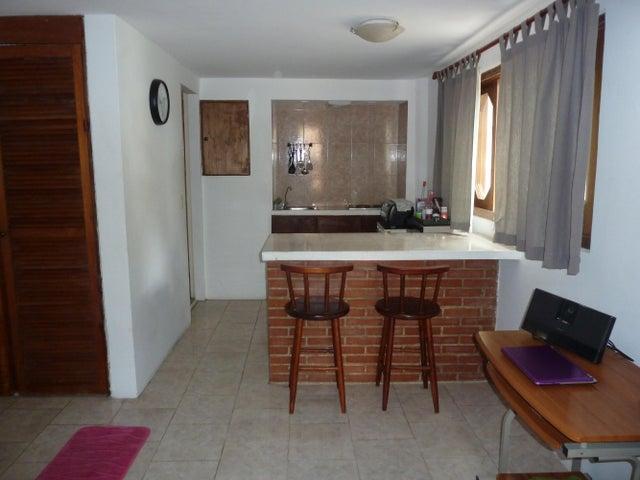 Casa Distrito Metropolitano>Caracas>El Peñon - Venta:97.716.000.000 Precio Referencial - codigo: 15-528