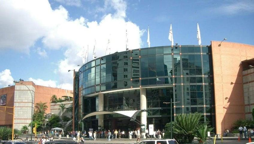 Local Comercial Distrito Metropolitano>Caracas>Chacao - Venta:793.943.000.000 Precio Referencial - codigo: 15-661