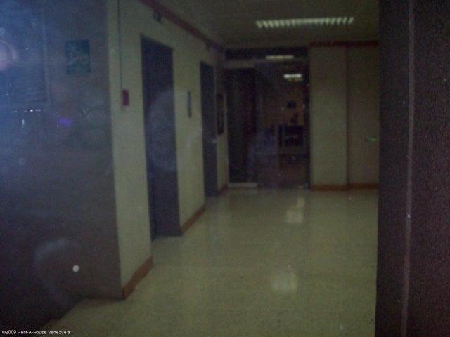 Oficina Zulia>Maracaibo>5 de Julio - Venta:114.388.000.000 Precio Referencial - codigo: 15-739