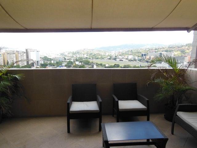 Oficina Distrito Metropolitano>Caracas>Chacao - Venta:232.076.000.000 Precio Referencial - codigo: 15-736