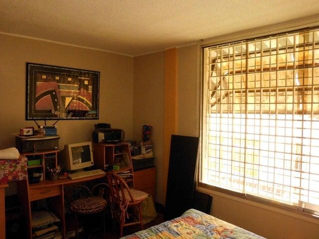 Casa Distrito Metropolitano>Caracas>El Marques - Venta:175.265.000.000 Precio Referencial - codigo: 15-751