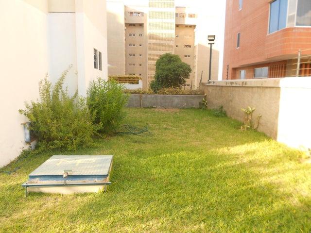 Apartamento Vargas>Catia La Mar>Playa Grande - Venta:50.000 US Dollar - codigo: 15-773