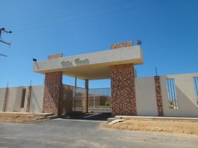 Casa Falcon>Punto Fijo>Puerta Maraven - Venta:4.605.000.000 Bolivares - codigo: 15-828