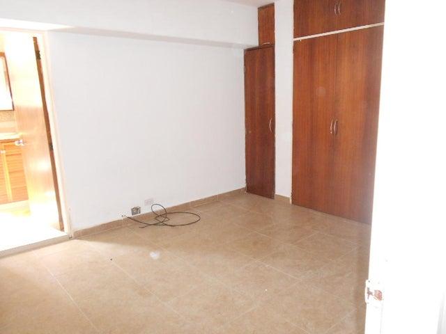 Apartamento Distrito Metropolitano>Caracas>Chacao - Venta:53.572.000.000 Precio Referencial - codigo: 15-867