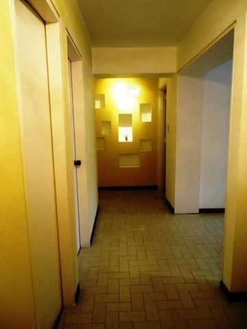 Apartamento Distrito Metropolitano>Caracas>Colinas de Bello Monte - Venta:354.092.000.000 Precio Referencial - codigo: 15-876