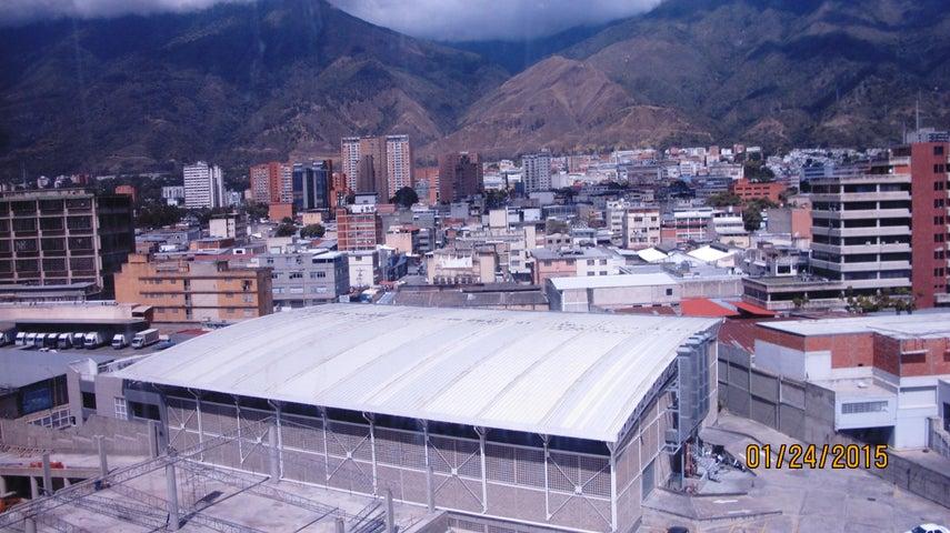 Oficina Distrito Metropolitano>Caracas>La California Norte - Venta:114.934.000.000 Precio Referencial - codigo: 15-1019