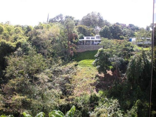 Apartamento Distrito Metropolitano>Caracas>Macaracuay - Venta:94.538.000.000 Precio Referencial - codigo: 15-1137
