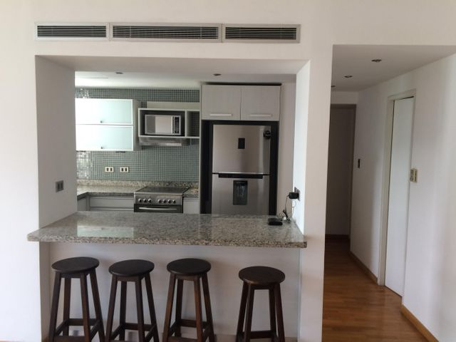 Apartamento Distrito Metropolitano>Caracas>Las Mercedes - Venta:49.790.000.000 Bolivares Fuertes - codigo: 15-1215