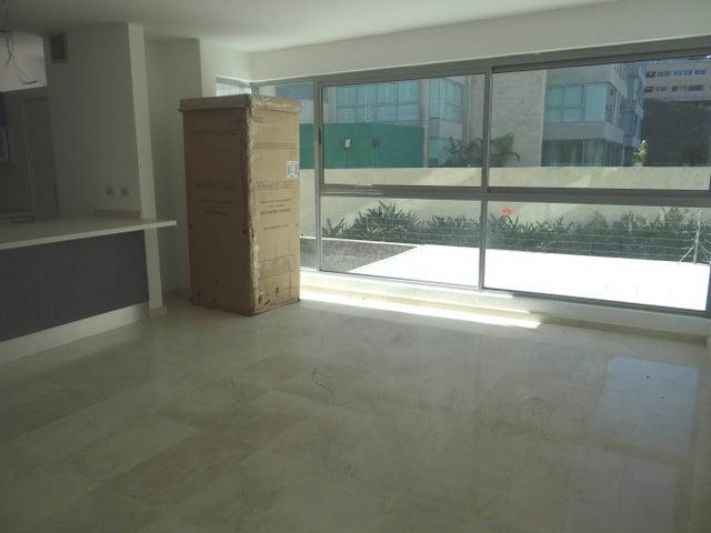 Apartamento Distrito Metropolitano>Caracas>Lomas del Sol - Venta:446.546.000.000 Precio Referencial - codigo: 15-1269