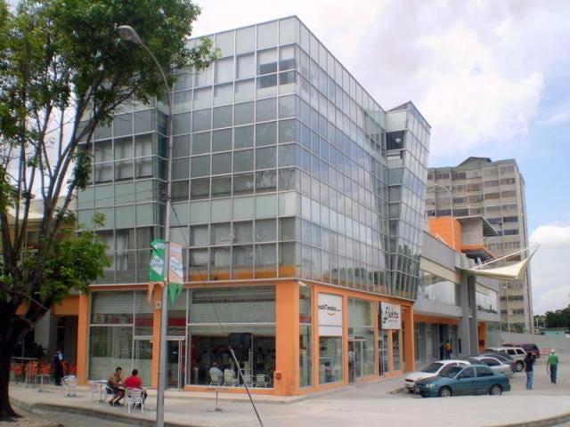 Negocios y Empresas Carabobo>Municipio Naguanagua>La Granja - Venta:0 Bolivares Fuertes - codigo: 15-1275