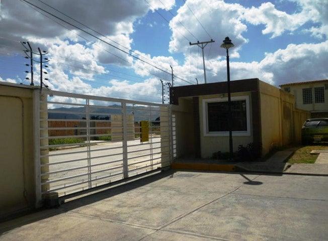 Casa Aragua>Cagua>Corinsa - Venta:35.939.000.000 Precio Referencial - codigo: 15-1327